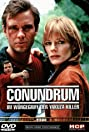 Conundrum (1996) Poster