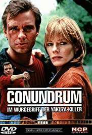 Watch full movie Conundrum USA [640x640]
