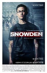 LugaTv   Watch Snowden for free online