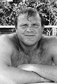 Primary photo for Dan Blocker