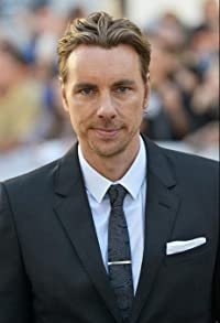 Primary photo for Dax Shepard