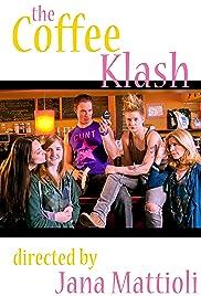 The Coffee Klash Poster