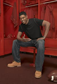 Primary photo for Pooch Hall