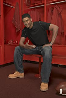 Pooch Hall Picture