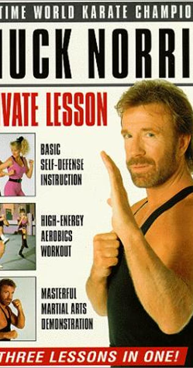 private lessons torrent