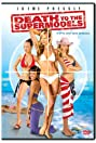 Death to the Supermodels (2005) Poster