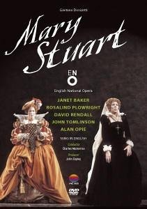 Sites for downloading movies Mary Stuart UK [1280x720]