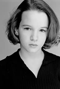Primary photo for Kay Panabaker
