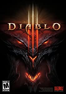Diablo III dubbed hindi movie free download torrent