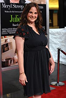 Julie Powell Picture
