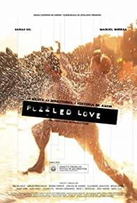 Primary photo for Puzzled Love
