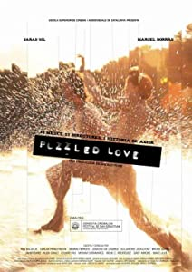 Adult download ipod movie Puzzled Love [hd720p]