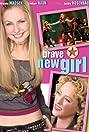 Brave New Girl (2004) Poster
