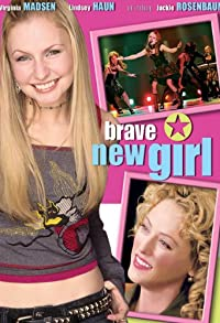 Primary photo for Brave New Girl