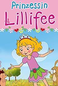 Prinzessin Lillifee (2012)