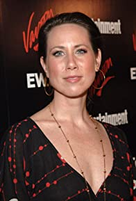 Primary photo for Miriam Shor