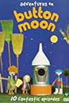 Button Moon (1980)