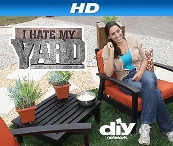 utorrent english movie downloads Shady Hillside Retreat [720x320]