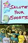 Salute Your Shorts (1991)