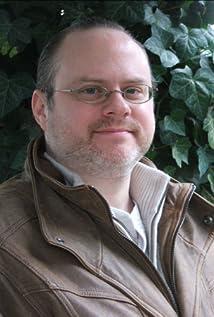 Michael Martin Picture