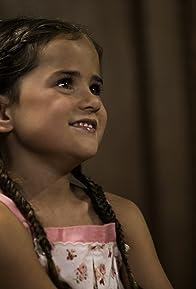Primary photo for Jenna Vaughn