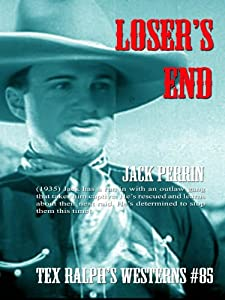 the Loser's End download