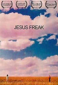 Primary photo for Jesus Freak