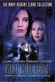 We'll Meet Again (2002) Poster - Movie Forum, Cast, Reviews