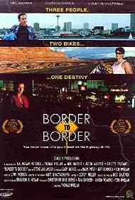Border to Border (1998)