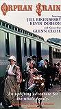 Orphan Train (1979) Poster