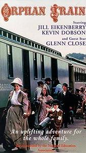 MKV movie downloads free Orphan Train [1280x1024]