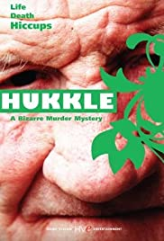 Hukkle(2002) Poster - Movie Forum, Cast, Reviews