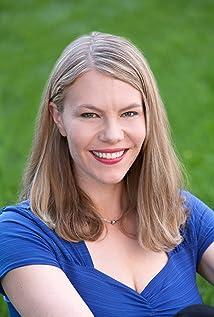 Margaret Whittum Picture