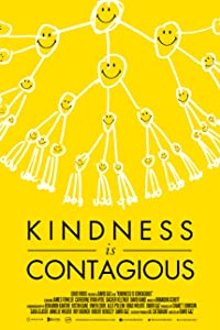 Downloadable movie Kindness Is Contagious by [UHD]