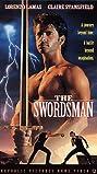 The Swordsman (1992) Poster