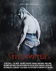 Still Waters (2011)