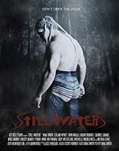 New movie hollywood free download Still Waters Australia [UltraHD]