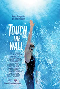 English movie to watch Touch the Wall by [1280x720p]