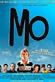 Mo(2007) Poster - Movie Forum, Cast, Reviews