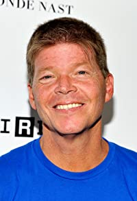 Primary photo for Rob Liefeld