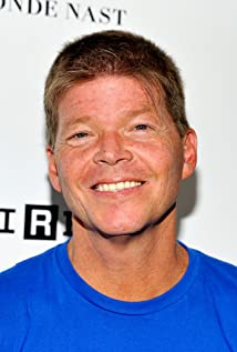 Rob Liefeld Picture
