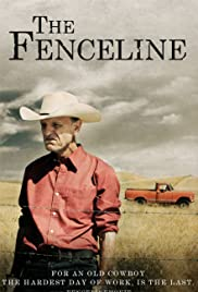 The Fenceline Poster
