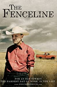 IMAX movie downloads The Fenceline [720px]