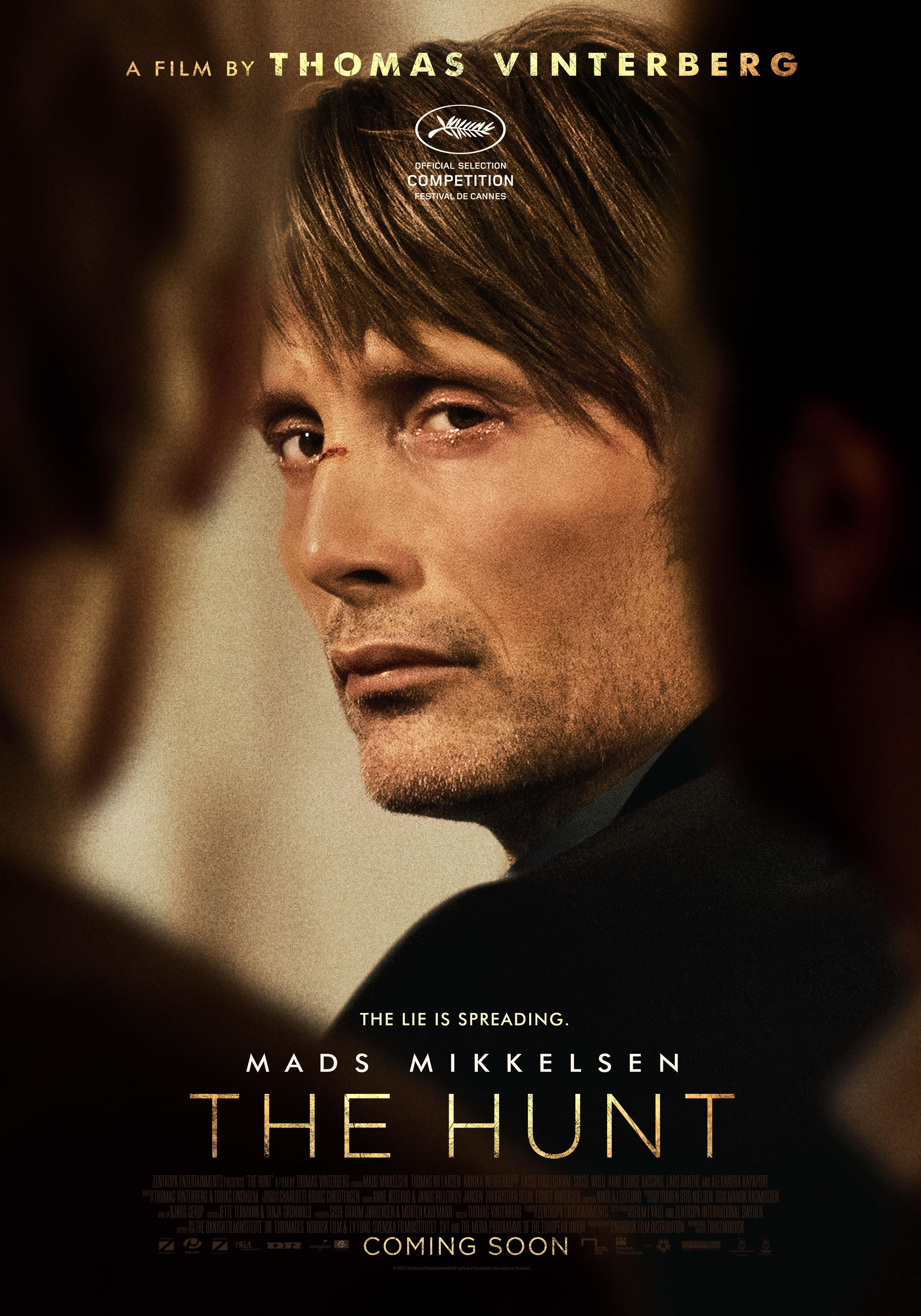 Film i dag 2006 12 31 3