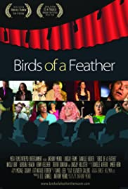 Birds of a Feather Poster
