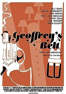 Movies archive free download Geoffrey's Belt UK [720px]