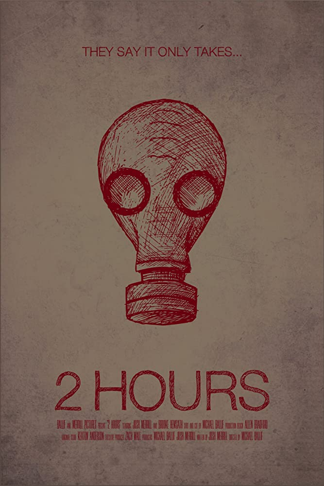2 Hours (2012)