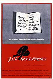 Such Good Friends (1971) 1080p