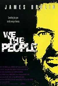 Primary photo for We the People