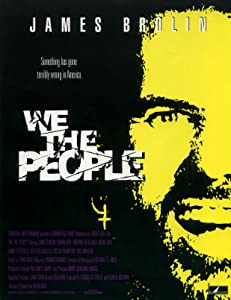 Downloading you tube movies We the People [720p]